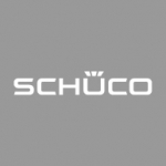 Schüco International
