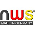 NWS Qualitätswerkzeuge