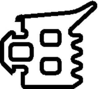 Preis pro Meter , Schüco ADS GLASANLAGEDICHTUNG 10MM , Nr. 224205